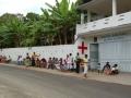 nov 2012 - pazienti in attesa di essere visitati-