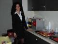catering-e-hostess-fiera-miano