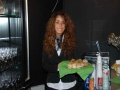 catering-fiere