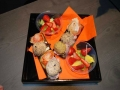 fiere-milano-catering