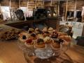 milano-trade-fair-catering
