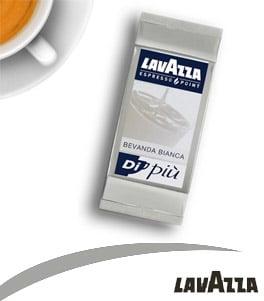 50 capsule bevanda al latte LAVAZZA