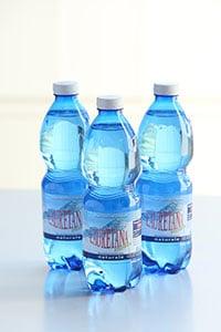 Acqua naturale 50 cl – confezione 24 bottigliette