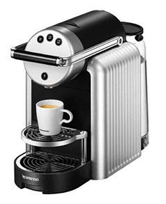 NOLEGGIO MACCHINA DA CAFFE' NESPRESSO